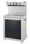 杰尼克林牌 經典款校園節能飲水機 KL-2G 校園飲水臺 溫熱型飲水機 直飲水機