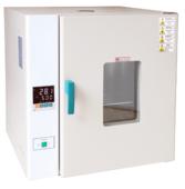 热空气消毒箱(干热消毒箱) KSRX-70