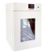 电热恒温培养箱 KSNP-9162-1、A、E