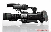 JVC GY-HM700E摄录一体机