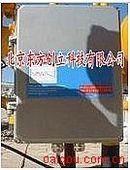 電阻探針腐蝕監測儀