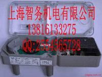 侦烟传感器 D4240