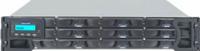 DFT RS-3016I-D30磁盘阵列