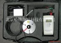 便携式多功能光度仪