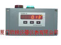 DH80-G型场所辐射监测仪DH80-G