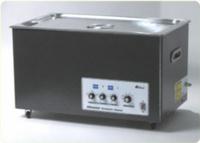 AS20500AT(H)超声波清洗器