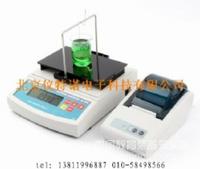 溴化锂溶液比重计