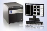 FlowSight 量化成像分析流式细胞仪(FlowSight)