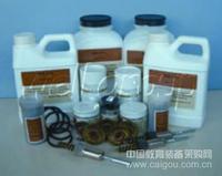 碱石棉  502-174 吸收剂 美国加联