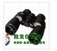 双筒望远镜零点 A0730