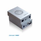 創威視EV200HR 200米VGA視音頻延長器,VGA收發器,VGA延長器