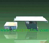 玻璃微珠筛分器/玻璃珠选形器 型号:BTRJ/STT-960