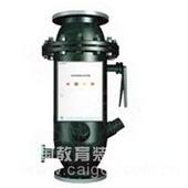 過濾型射頻水處理器 型號:SYS-150B1.0GS/C-F