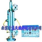 鍋爐水位控制報警裝置|水位顯示報警器3根線 型號:UHM-191B
