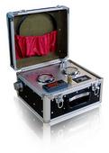 液壓測試儀/便攜式液壓檢測儀  型號;LD-MYHT-1-4