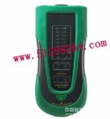 多功能电压测试仪/电压测试仪