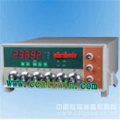 智能信號發生器/高精度臺式信號源 型號:XSE-801