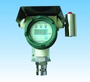 可燃气体探测器     型号;HAD-HK-7100A