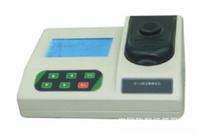 高亮度光源TDCN-121型氰化物测定仪