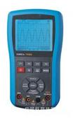 示波器/数字万用存储示波表 型号:HAD-ET310A