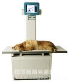 動物用X光影像