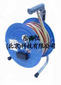 地下水位测量仪/平尺水位计(30m、50m、100m、150m可选)
