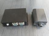 毫米波雷达探测实训系统