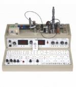 CSY 998型傳感器實驗儀
