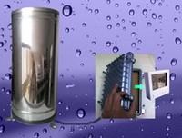 供应雨量记录仪生产 (雨量计)