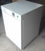 E02-DHP-9032電熱恒溫培養箱|現貨|報價|參數