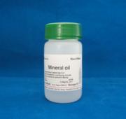 礦物油(石蠟油)CAS#:8042-47-5