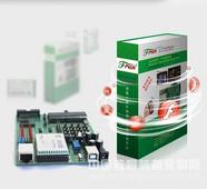 Flash-Net單片機微控開發實驗室