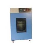 热风循环干燥箱DHG-9140价格/参数/规格,热风循环干燥箱DHG-9140专业制造厂家