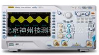 DS4022 普源数字示波器 北京神州技测全国一级代理