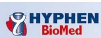 法國HYPHEN BioMed BIOPHEN? AT anti-(h)-Xa LRT 221127