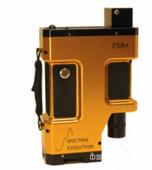 PSR+3500 高性能超便攜地物光譜儀