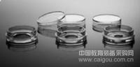 NEST玻底培养皿 共聚焦专用皿|离心管、培养皿、细胞培养板