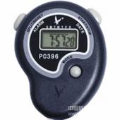供應天福牌秒表 計時器 計時計分工具