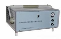 微型(便携式、车载式)变压器油气相色谱仪