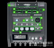寳盈娱乐平台原装进口R-44 R44 录音机销售价格