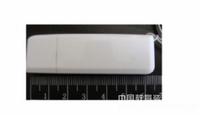 14443高频RFID读写器-U盘式IC卡便携式读卡器