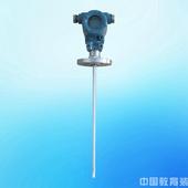 电容物位计/电容式液位计