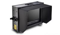 瑞鸽TL-B2150HD监视器箱载式铝箱款