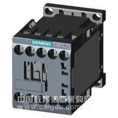 低压断路器接触器