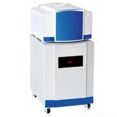 Mn造影剂r1成像设备