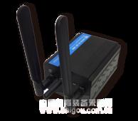 3G/4G推流直播编码器高清视频直播盒子HDMI/SDI热靴视频编码器