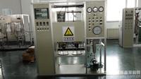 固定床催化劑反應器裝置
