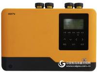 陜西海灣消防維護保養、渭南火災探測器、JTY-GXF-GST2D吸氣式感煙火災探測器