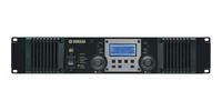 Yamaha/雅马哈  TX6n 功放机 音箱音响
