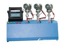 電動液壓壓力泵/電動氣壓壓力泵